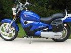 CF Moto CFMoto V5